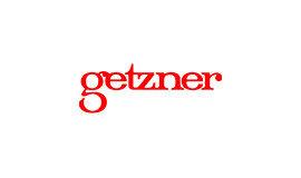 023_getzner