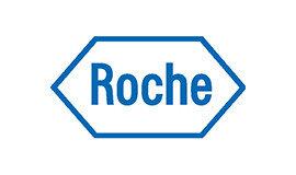 041_roche